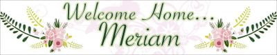MERIAM_WELCOME_HOME_1_PINK