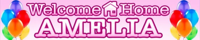 WELCOME_HOME_GIRL_SML_X2