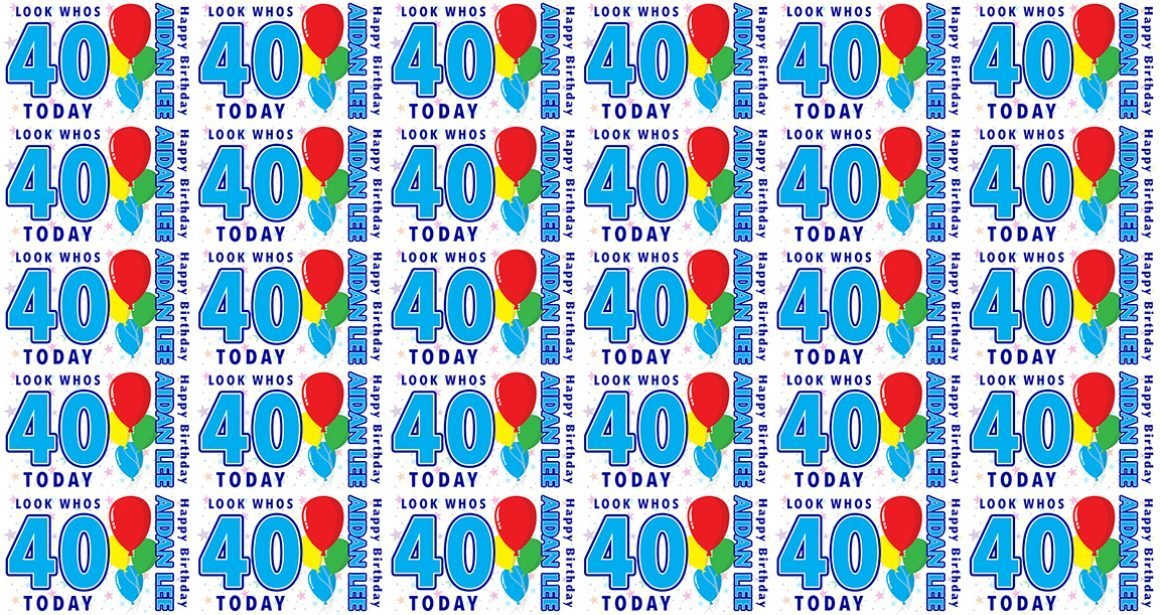 WP BOY BIRTHDAY PRINT 812x431