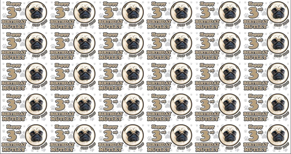 WP_DOGGY_PRINT_812x431