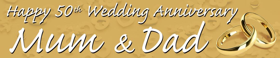 WEDDING_ANNIVERSARY_GOLD